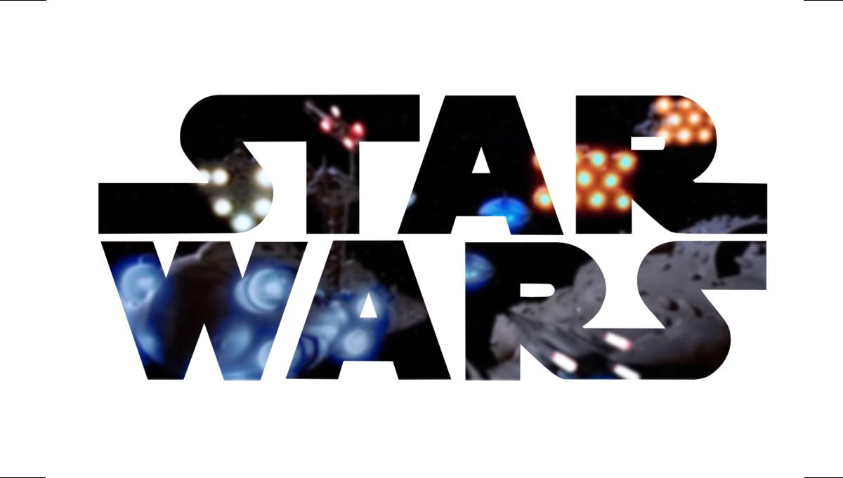 Star Wars o case publicitário do século